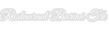 Restaurant Burimi3